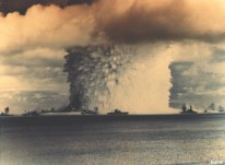 sea_detonation
