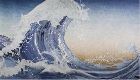 shinichi_maruyama_wave