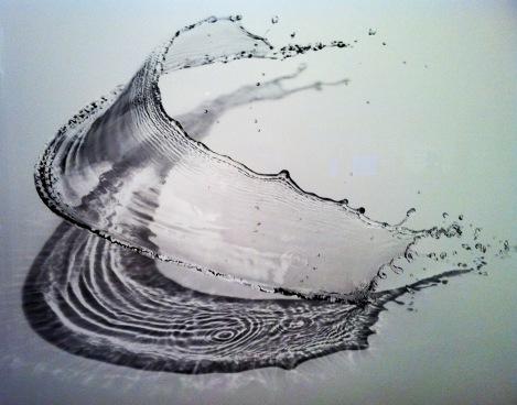 shinichimaruyama_waterscreen