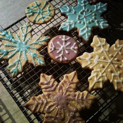 snow_cookies