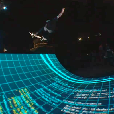 tron_skater_feat