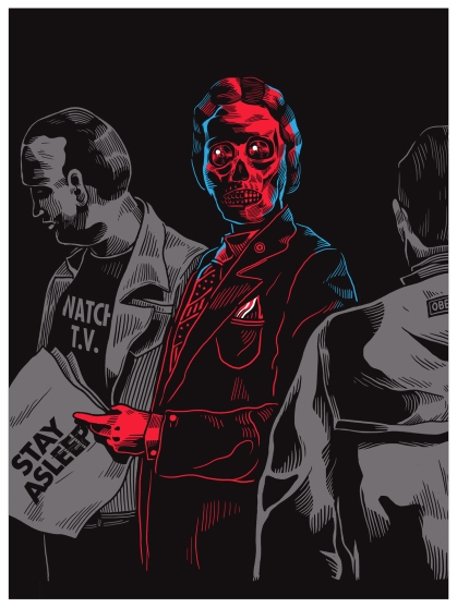 undercover_zombie