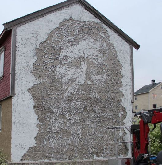 vhils_norway