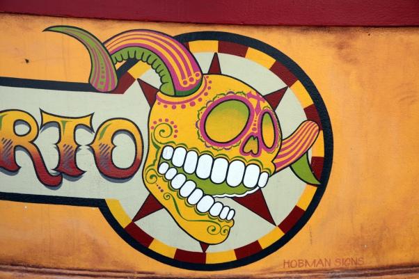 welly_burrito_sign