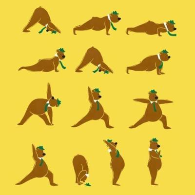 yogi_yoga
