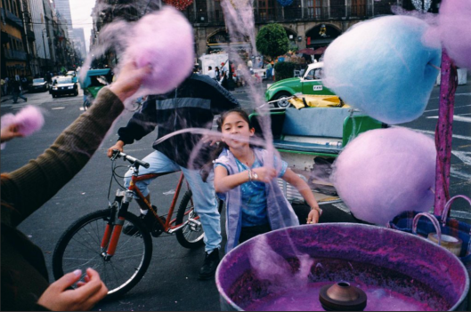 alexwebb_cottoncandy