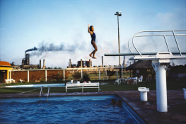 alexwebb_floating