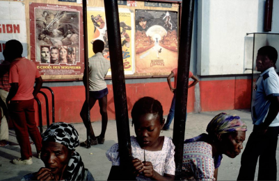alexwebb_haiti_theater