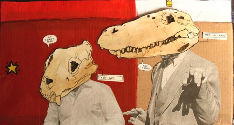 boneface_cardboardheads
