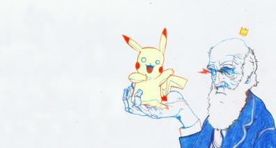 boneface_darwin_pikachu