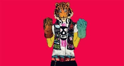 boneface_tiger_hulkfists