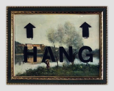 chad_wys_hang