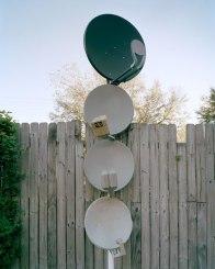 davidwelch_satellite_totem