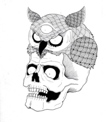 dmc_owlskull2