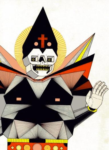 dmc_skull_robot