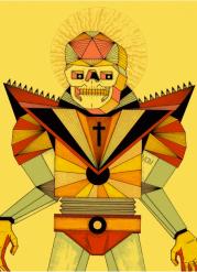 dmc_skull_robot2