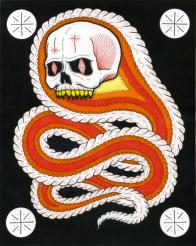 dmc_skullsnake