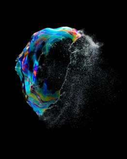 fabian_oefner_bubble3