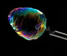 fabian_oefner_bubble8