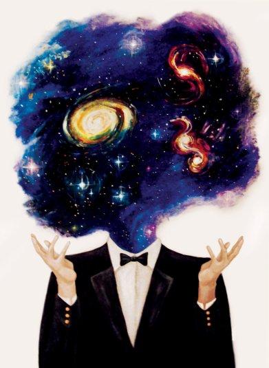 galaxy_head