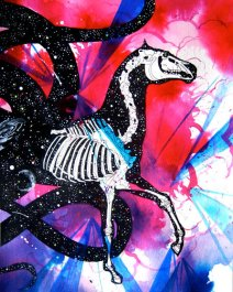 hannah_stouffer_skelehorse2