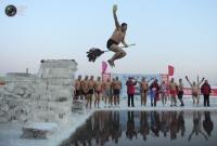harbin_ice_festival_bruja