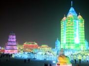 harbin_ice_festival_building