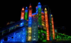 harbin_ice_festival_castle2