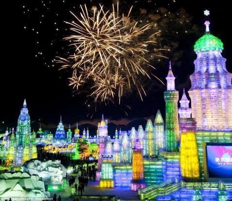 harbin_ice_festival_firework