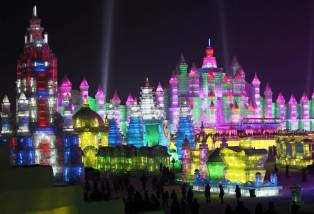 harbin_ice_festival_palace