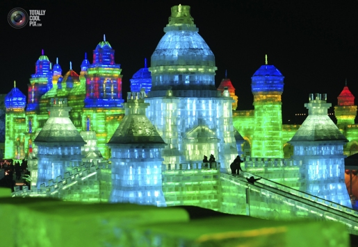 harbin_ice_festival_xastle