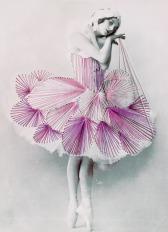 jose_ignacio_romussi_floral