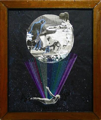 jose_ignacio_romussi_moonfall