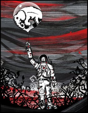 kraken_elephant_astronaut