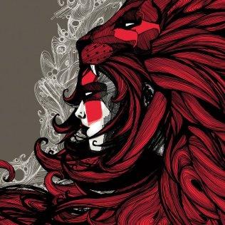 kraken_lionhead