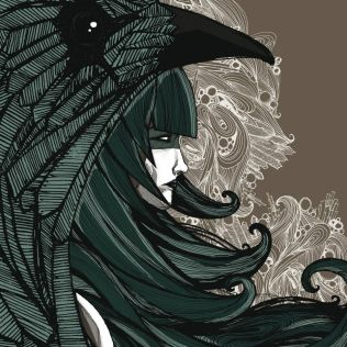 kraken_ravenhead