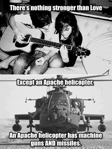 love_vs_apache