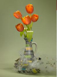 martin_klimas_tulip