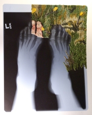 matt_cox_feet