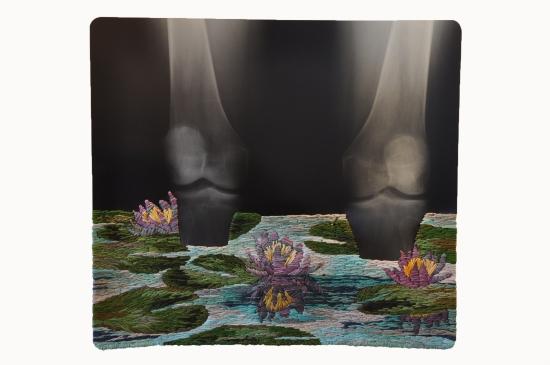 matt_cox_wading_knees