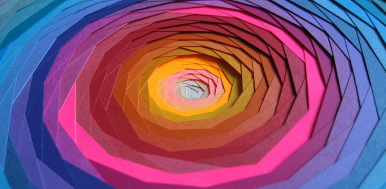 maud_vantours_spiral5