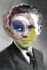 maurizio_anzeri_spiral_eye