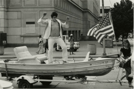 michael_carlebach_fisher_elvis