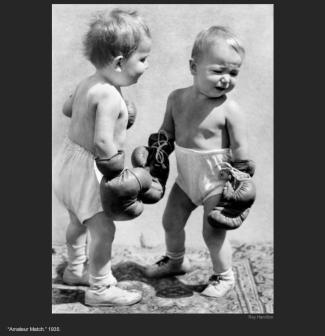 nyt_amateur_fight