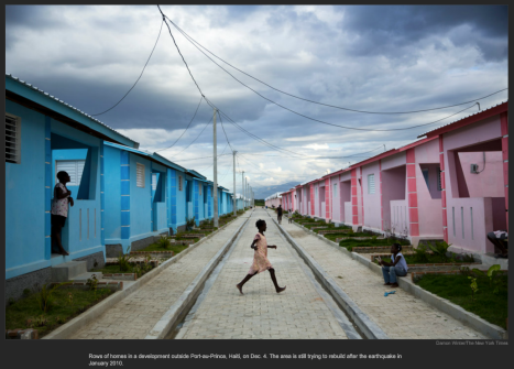 nyt_haiti_housing