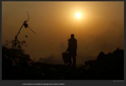 nyt_pakistani_poverty