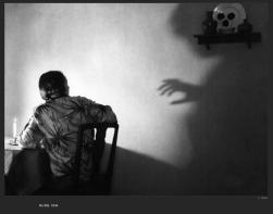 nyt_shadow_spirit
