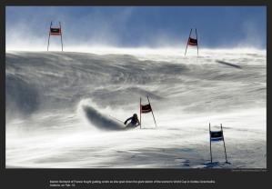 nyt_ski_sea