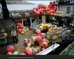 nytl_buoys