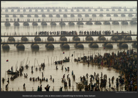 nytl_india_bridge